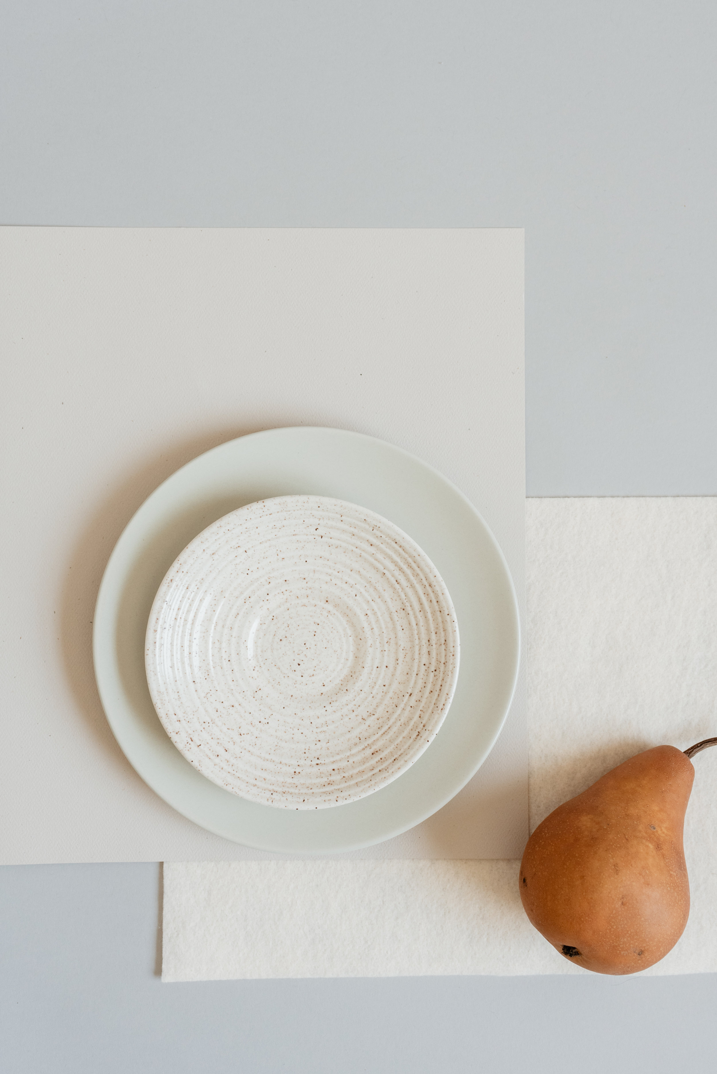 pastel-plates-52.jpg