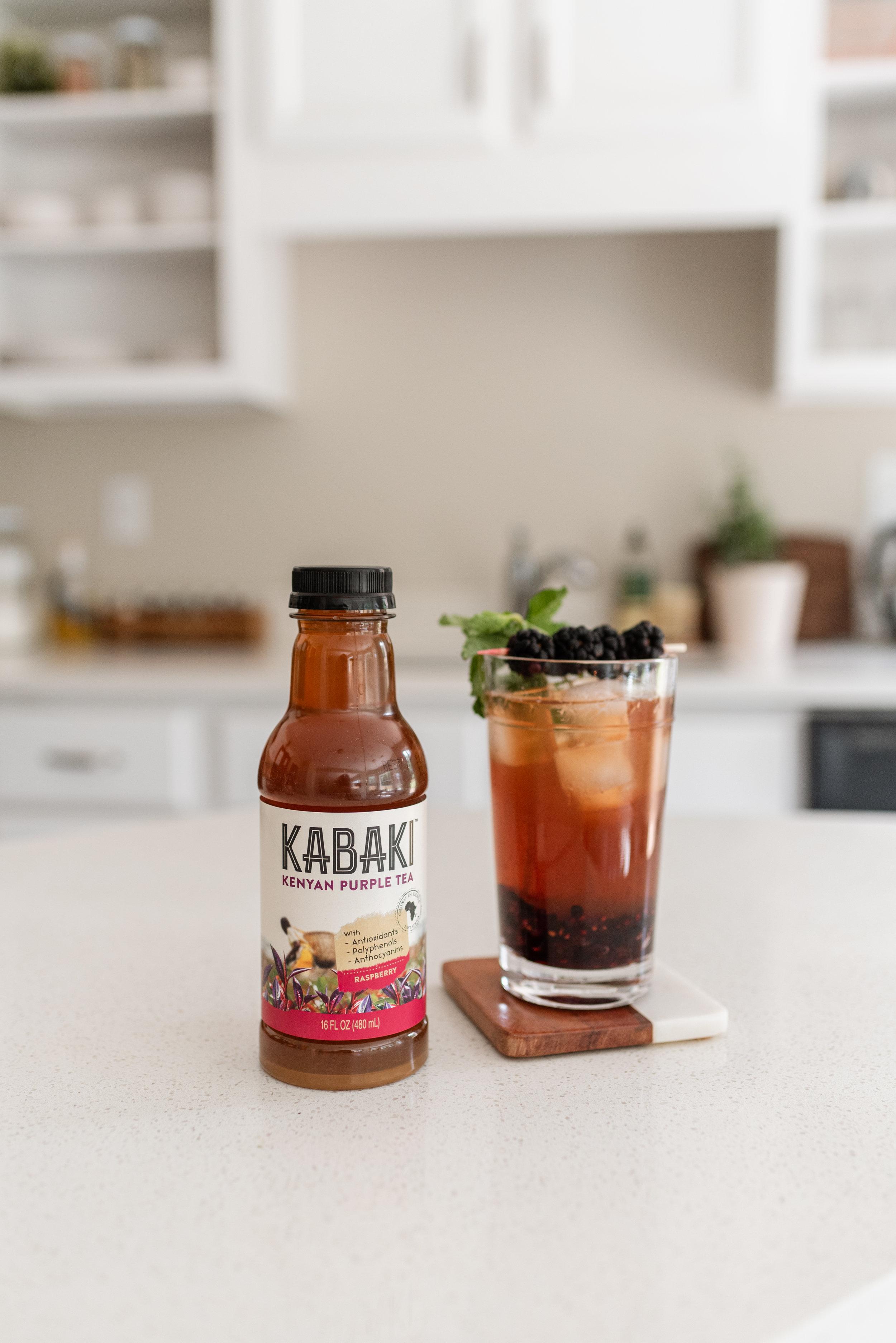 Kabaki-3.JPG