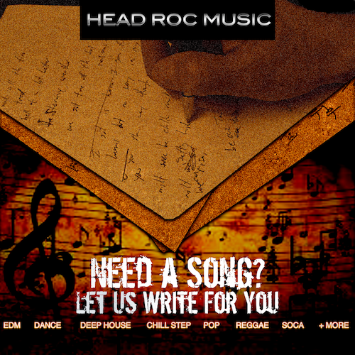 HRM Need a Song?.png