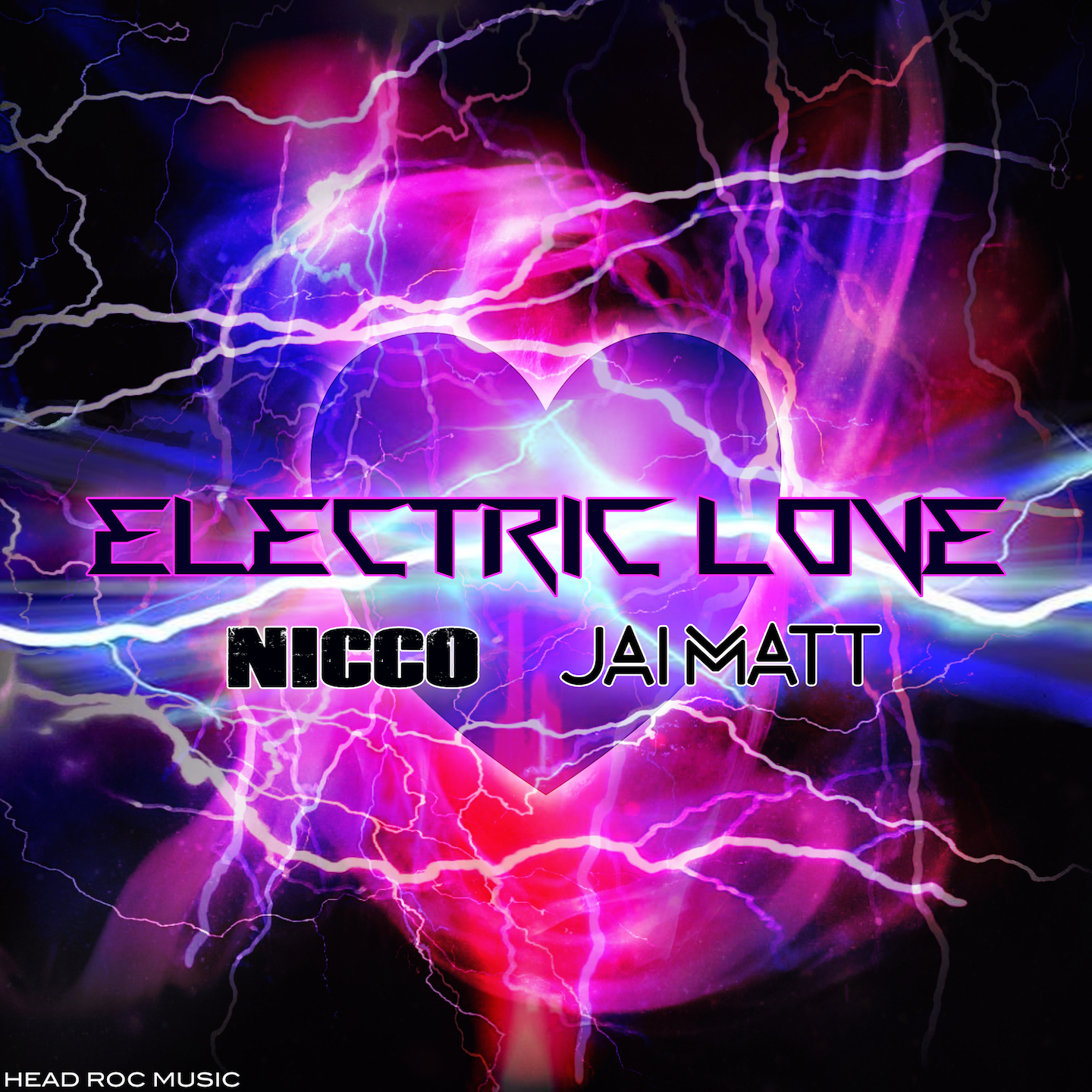 Electric Love 1440x1440.jpg