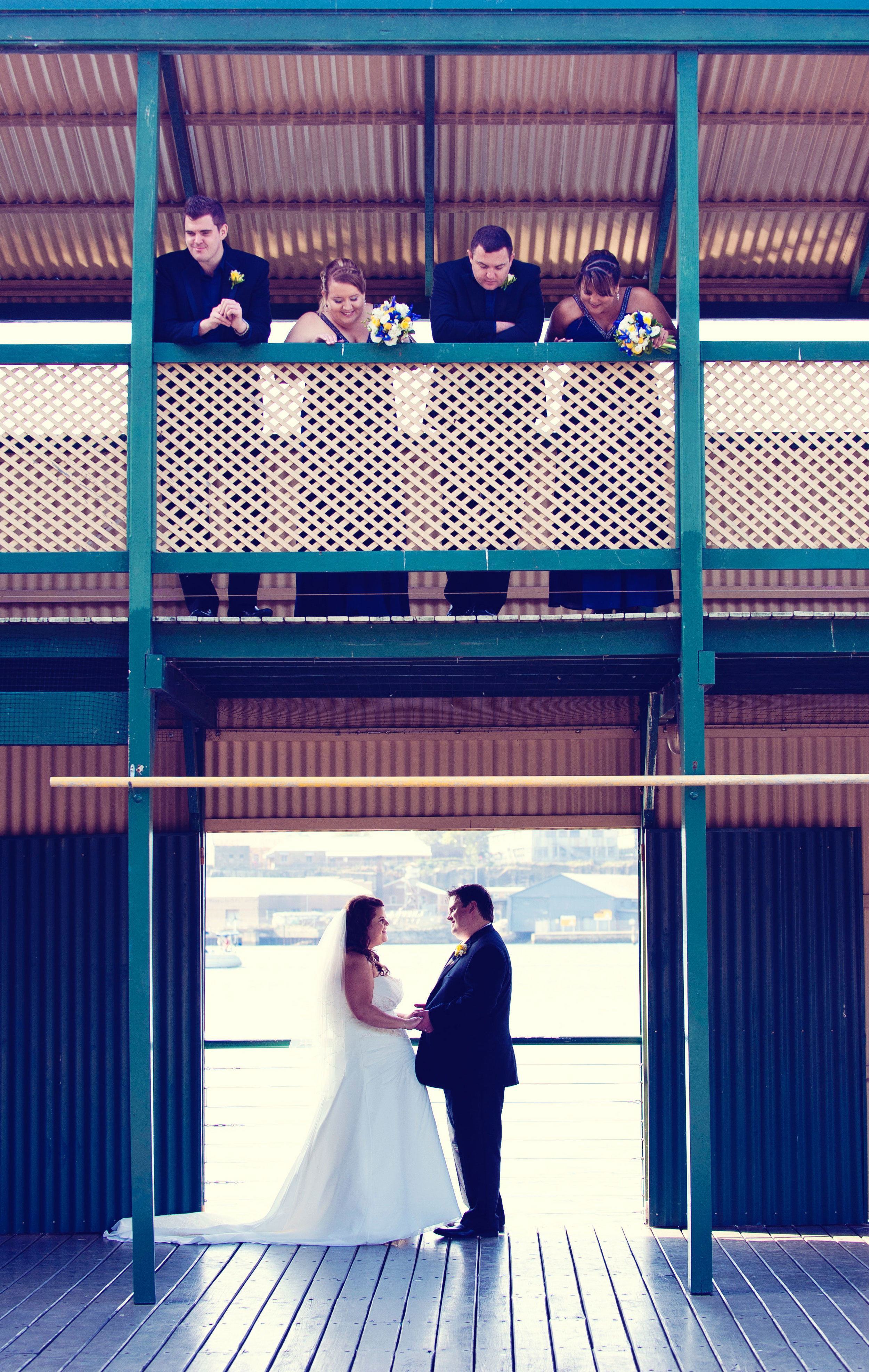 5-Tips-to-Choosing-your-Creative-Wedding-Locations-Sydney-1.jpg