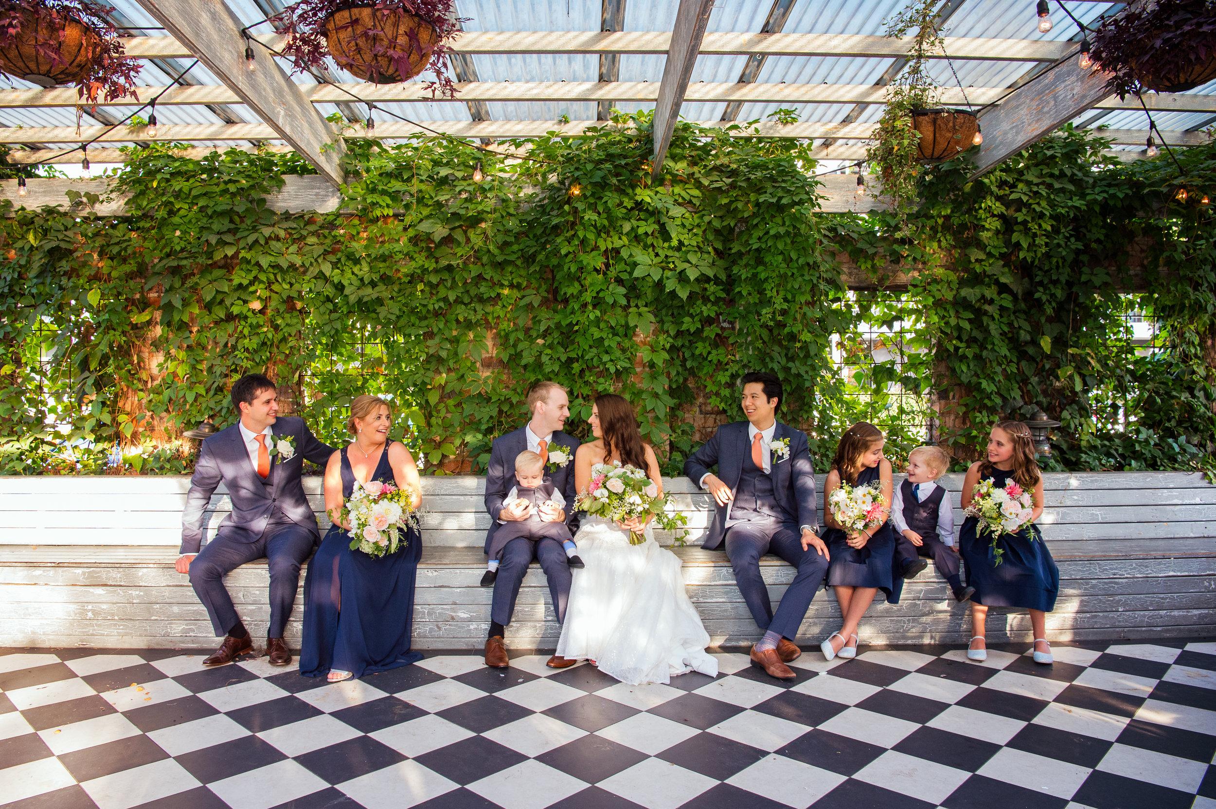 5-Tips-to-Choosing-your-Creative-Wedding-Locations-Sydney-2.jpg