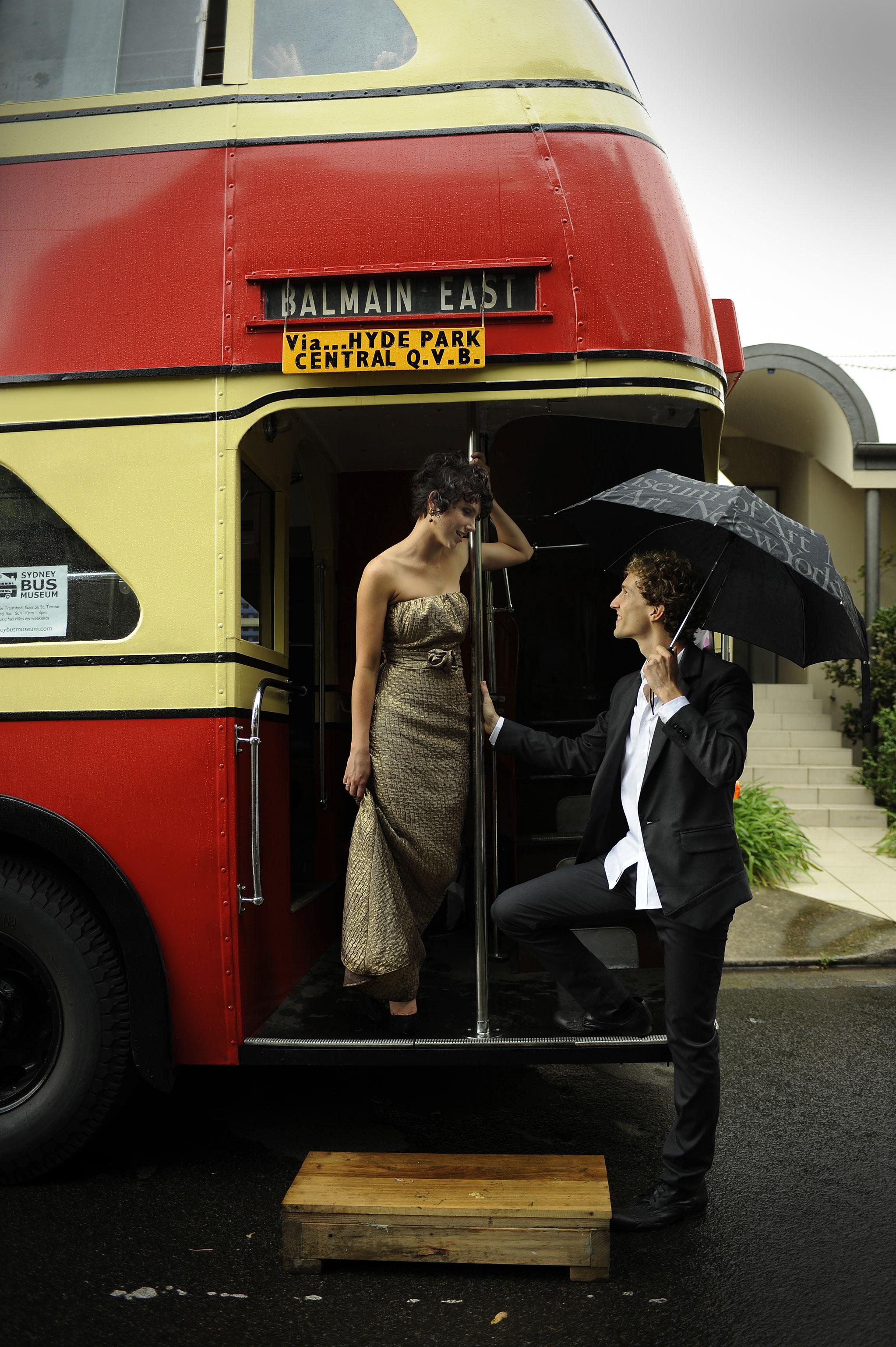 5-Tips-to-Choosing-your-Creative-Wedding-Locations-Sydney3.jpg