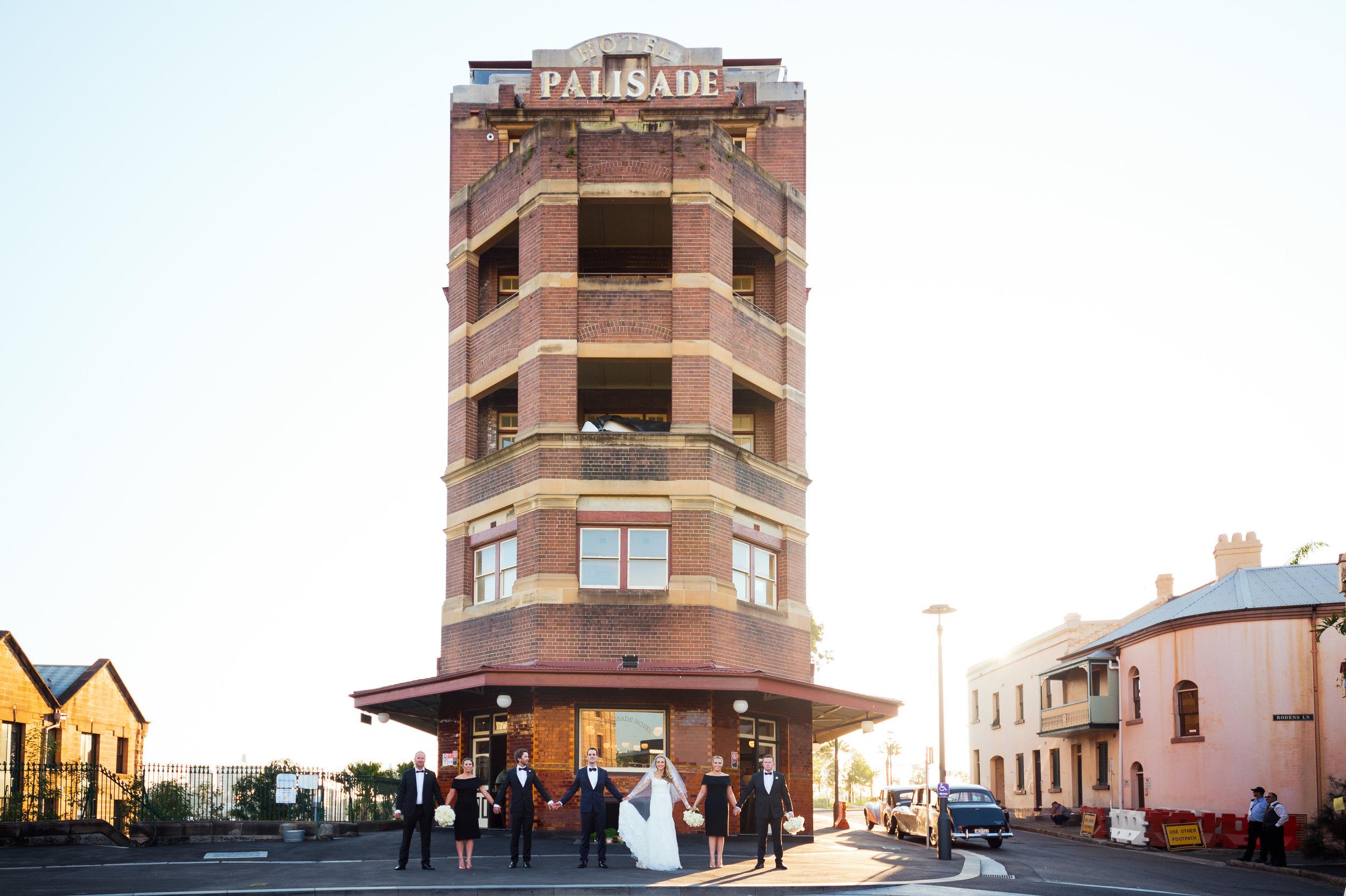 5-Tips-to-Choosing-your-Creative-Wedding-Locations-Sydney-4.jpg