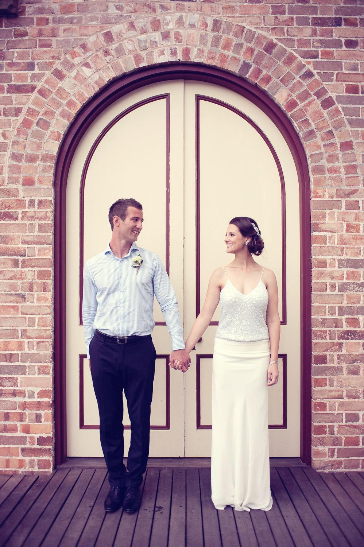 5-Tips-to-Choosing-your-Creative-Wedding-Locations-Sydney-5.jpg