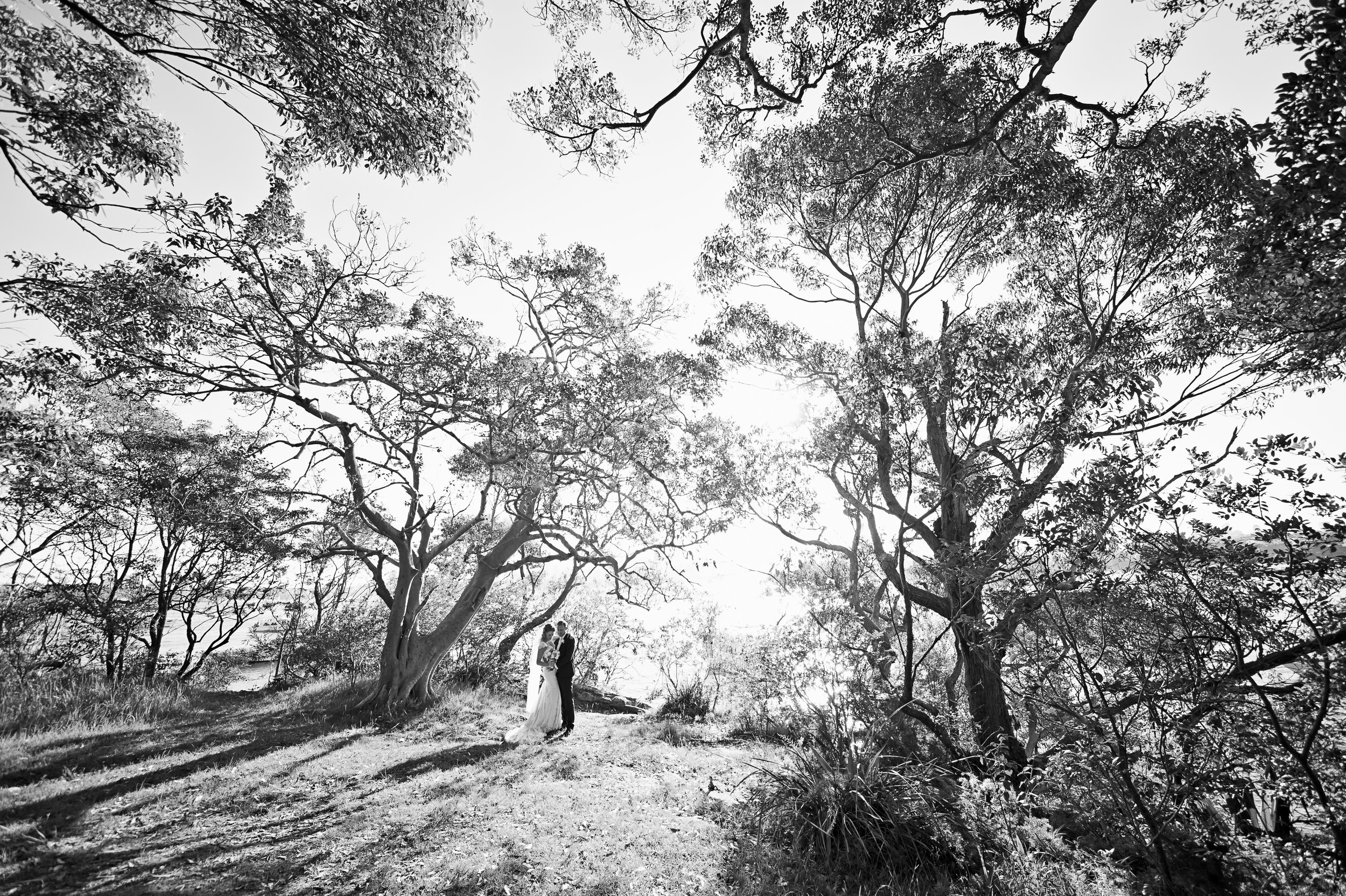 5-Tips-to-Choosing-your-Creative-Wedding-Locations-Sydney-6.jpg
