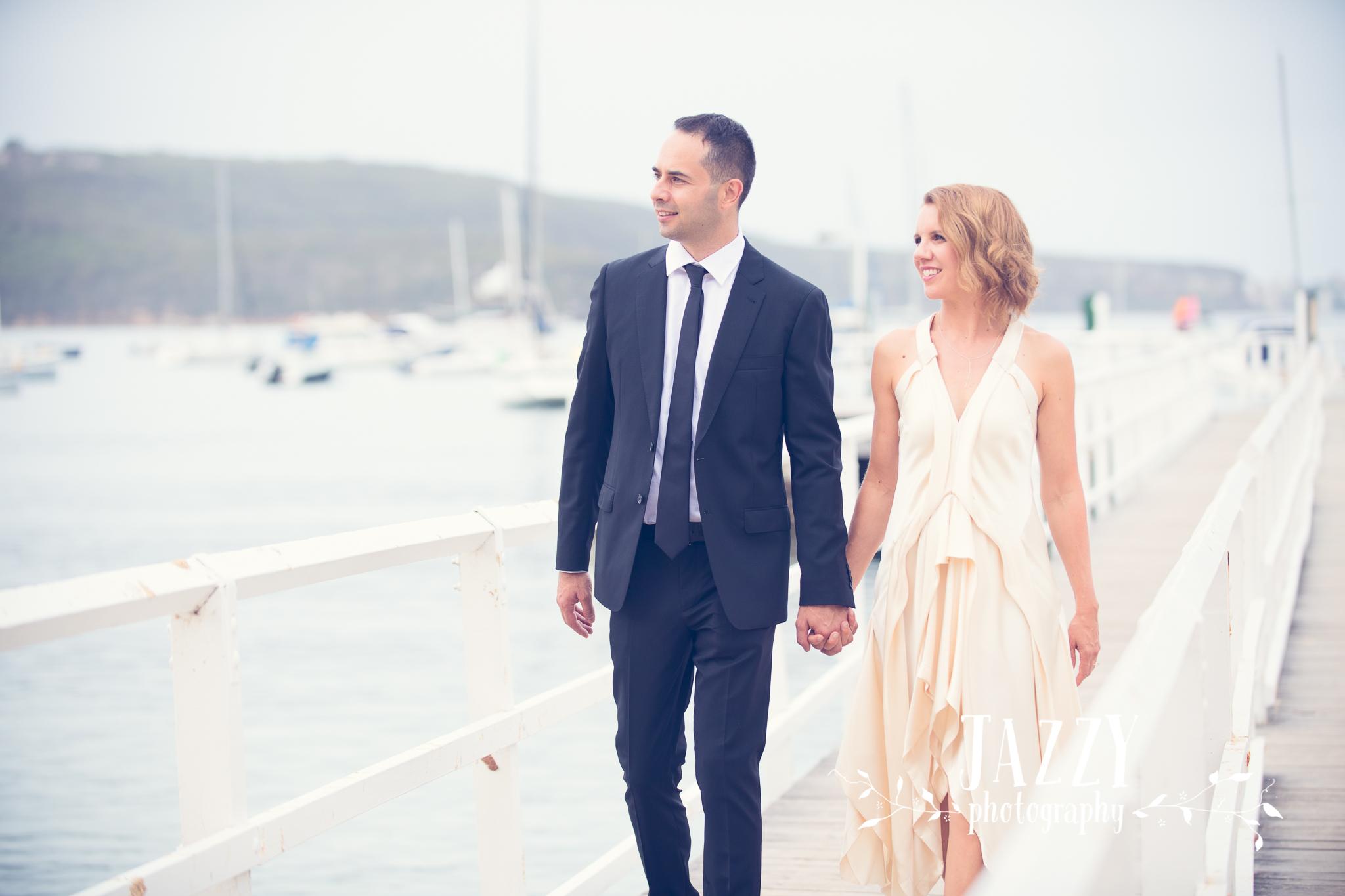5-Tips-to-Choosing-your-Creative-Wedding-Locations-Sydney.jpg