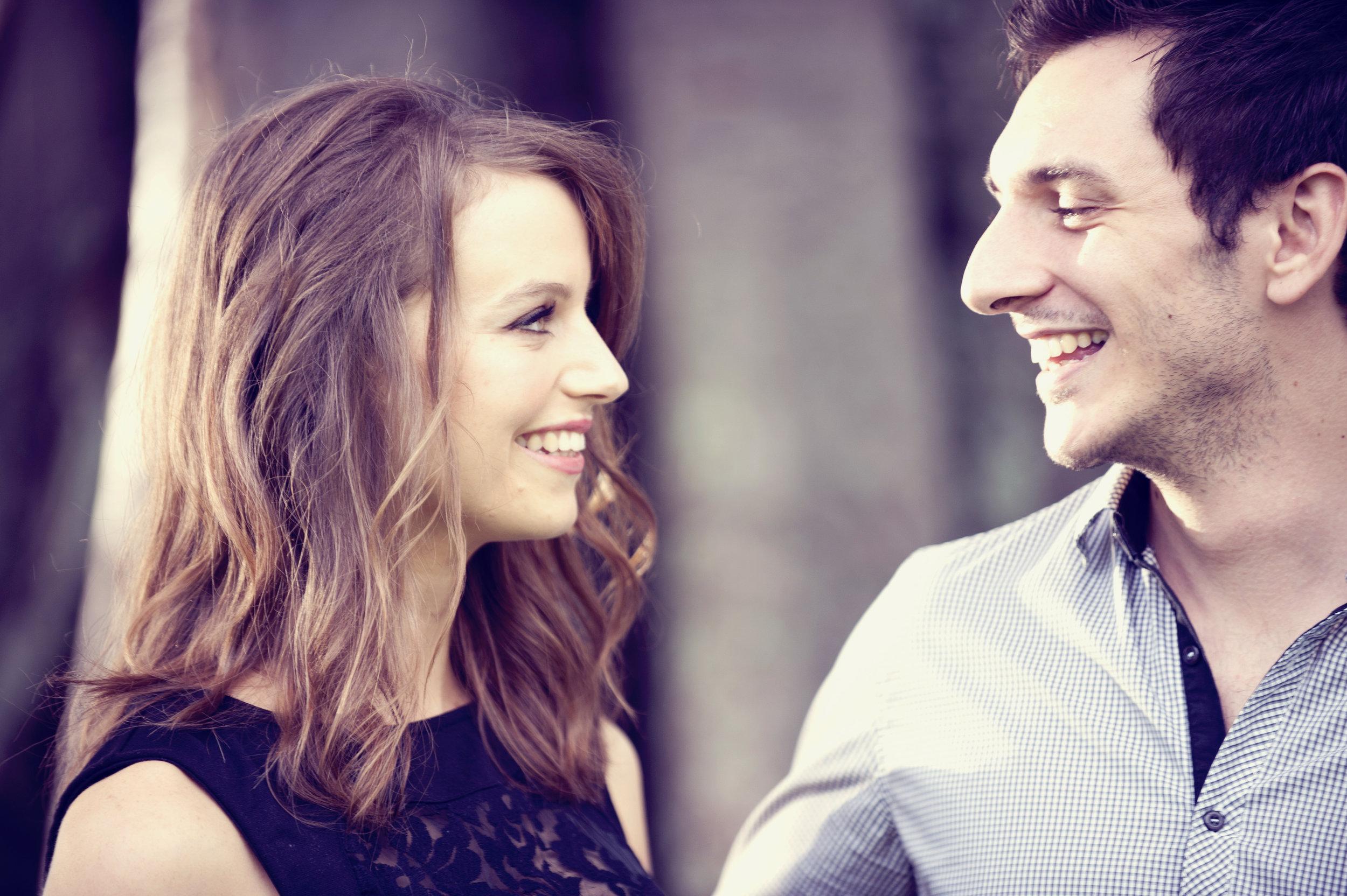Engagement-Sydney-Jazzy-Photography