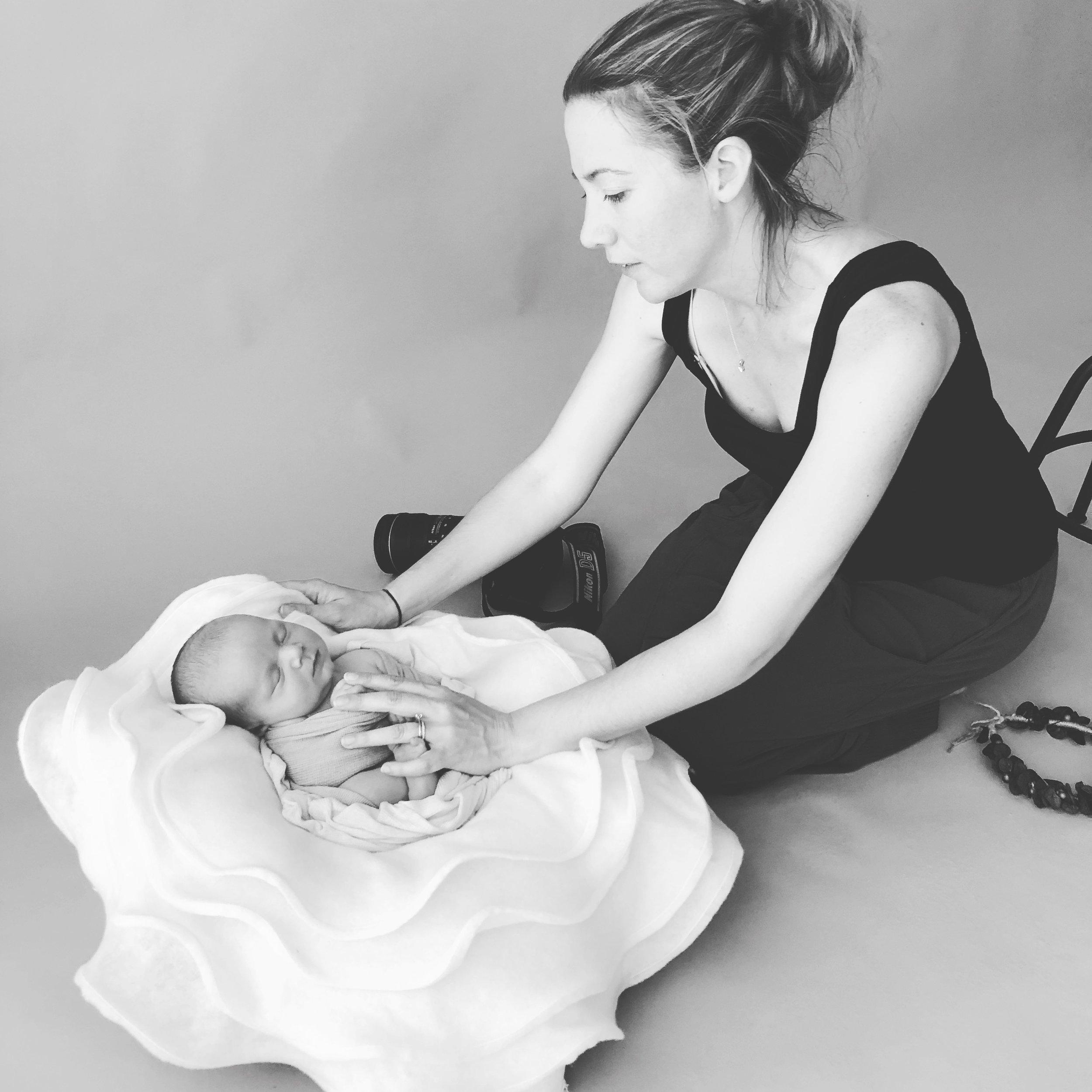 Safe-newborn-photography-sydney.jpg