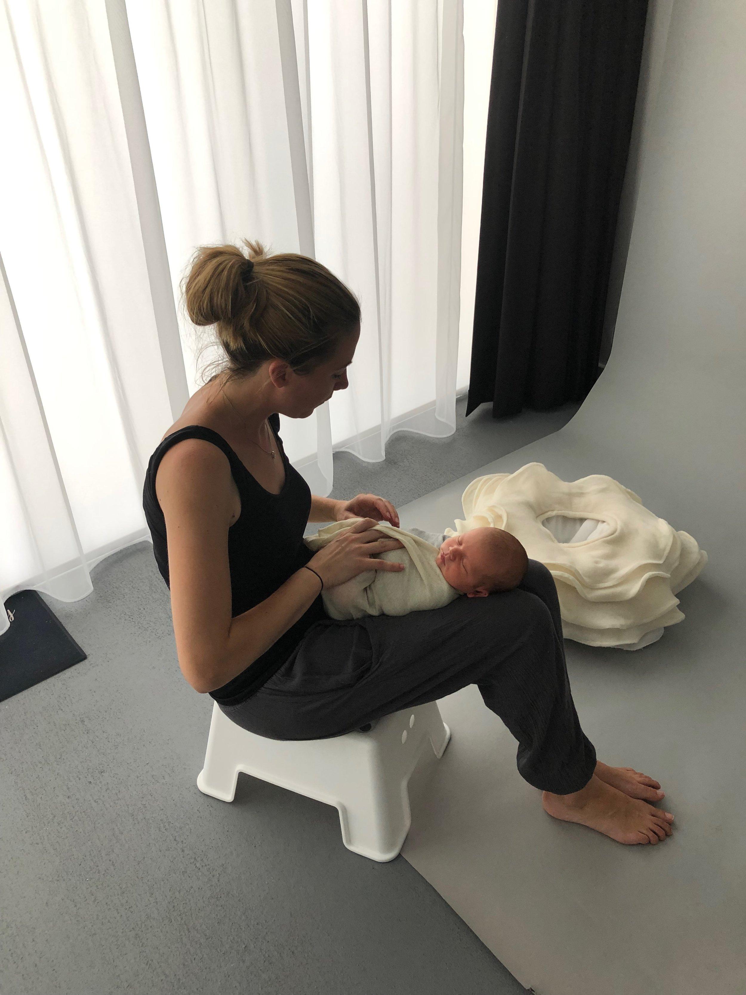 Jazzy-photography-newborn-studio.jpg