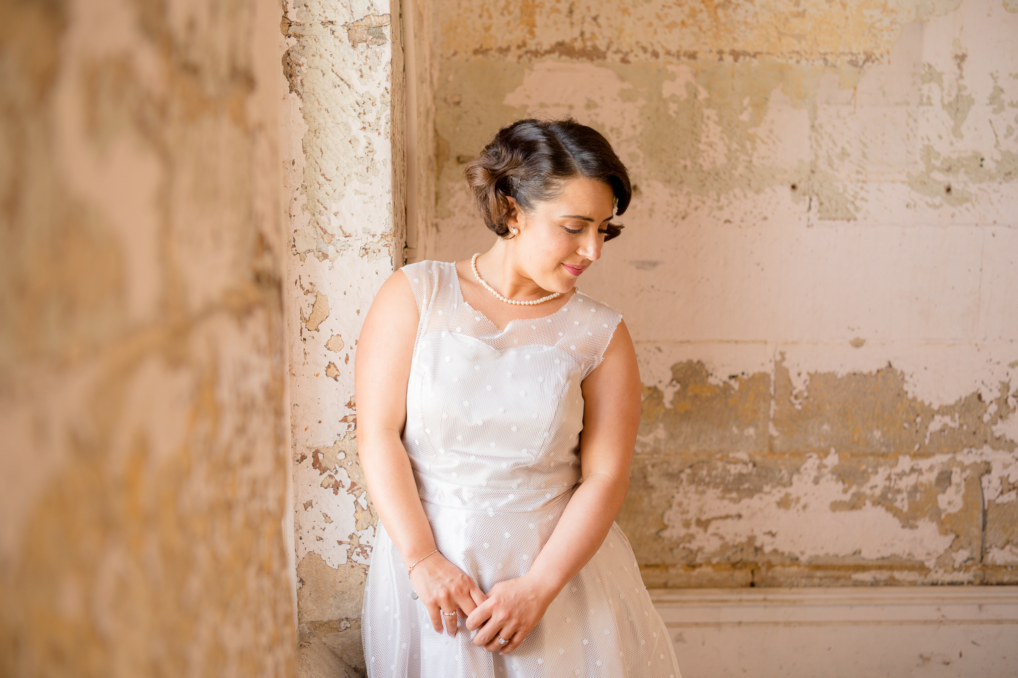 Cockatoo Island Wedding Photography8