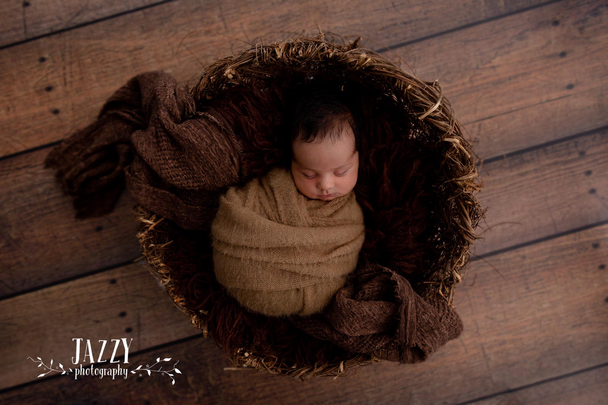 Newborn_Photography_Hills_District_3.jpg