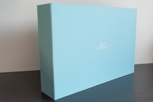Jazzy-Photography-Print-Products-Print-Boxes.jpg