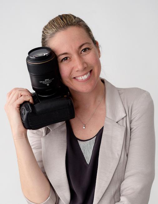 Experienced-newborn-family-wedding-photographer-Jazzy-Photography.jpg