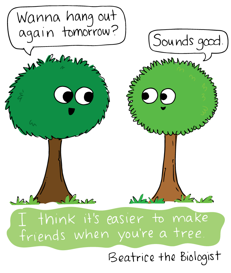 tree freinds - beatrice biologist.png