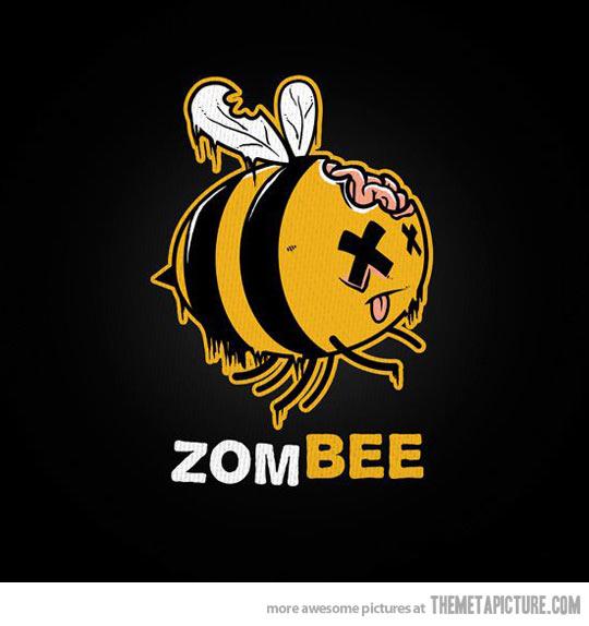 funny-zombie-bee-brains.jpg