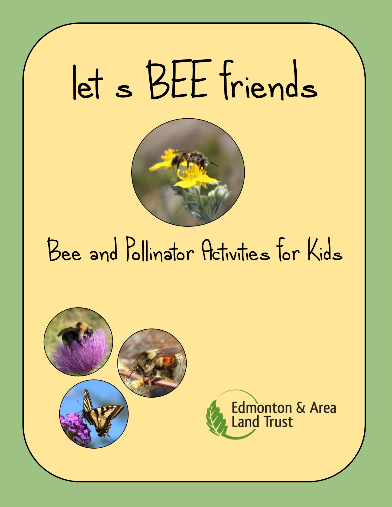 Bee and Pollinator Activities for Kids - cover.jpg