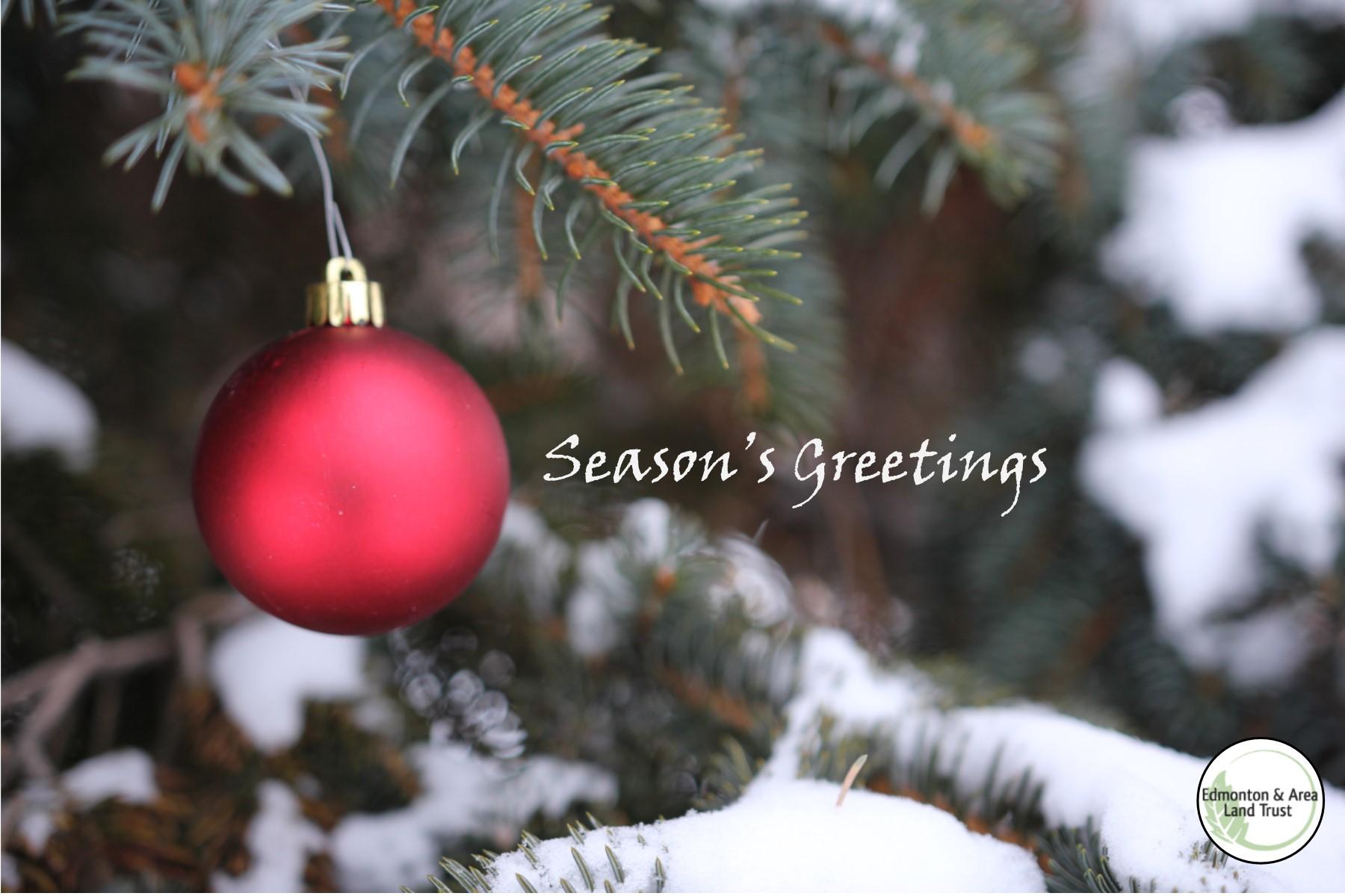Seasons Greetings.jpg