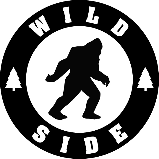 Wild Side Brand Clothing