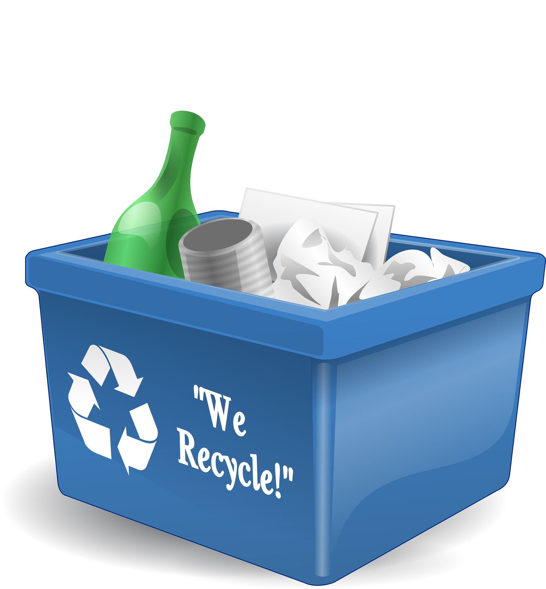 recycle-24543.png