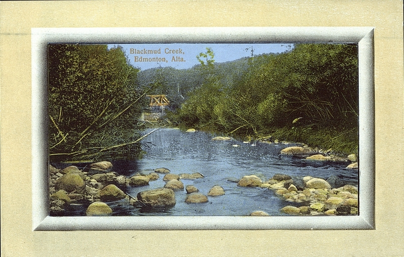 Blackmud Creek.jpg