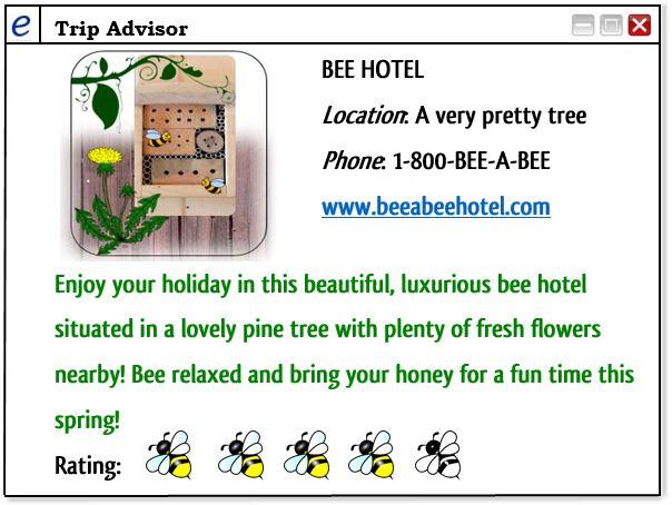 Bee Hotel Trip Advisor.jpg