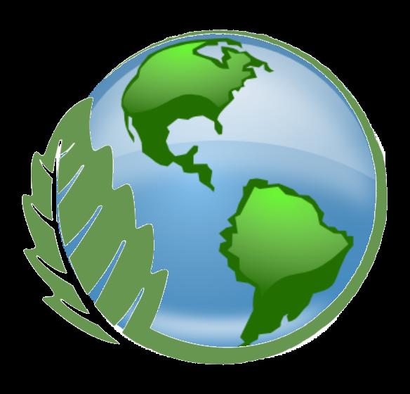 Earth Ambassador Program