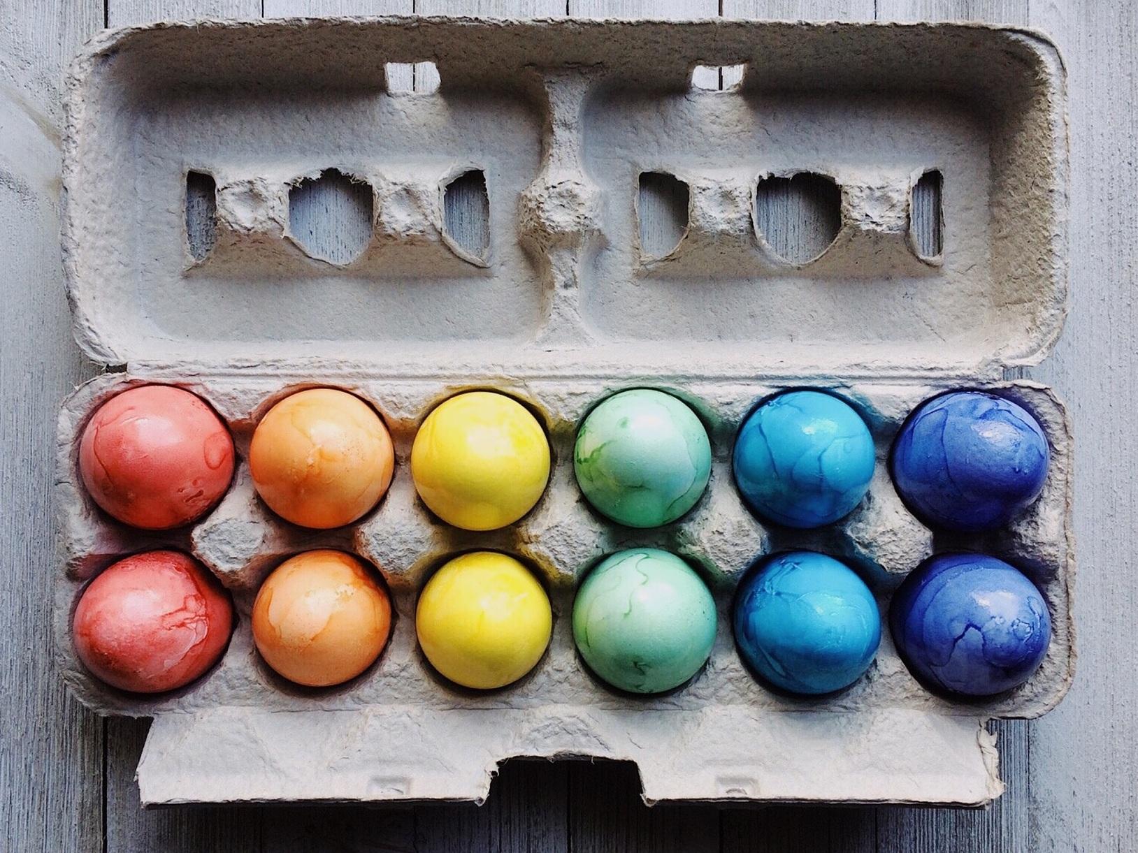 eggs-3216877_1920.jpg