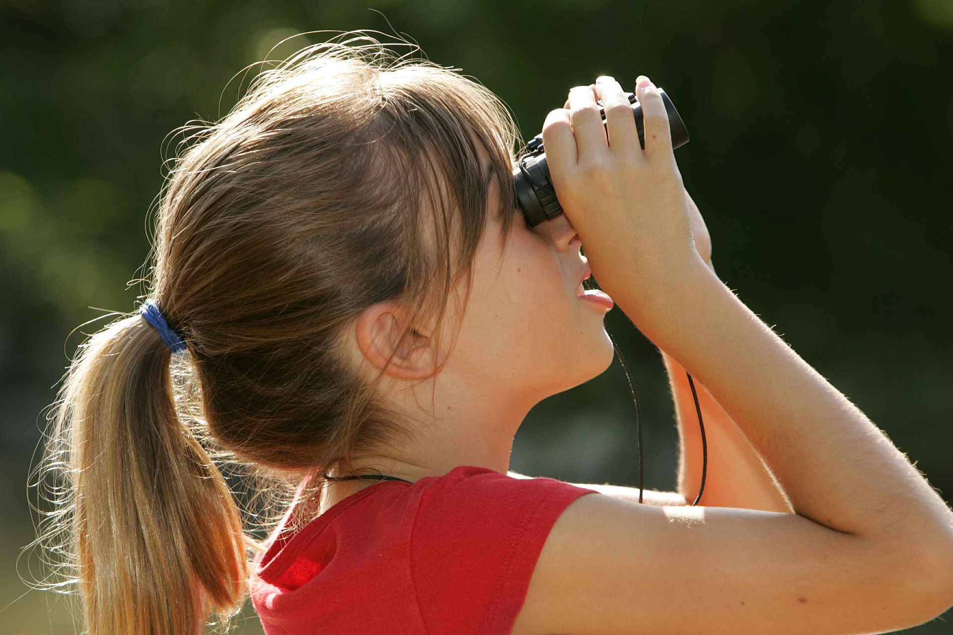 binoculars-387334_1920.jpg