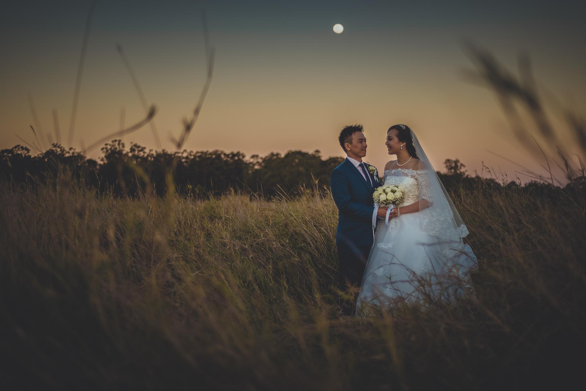 Brisbane Wedding 05
