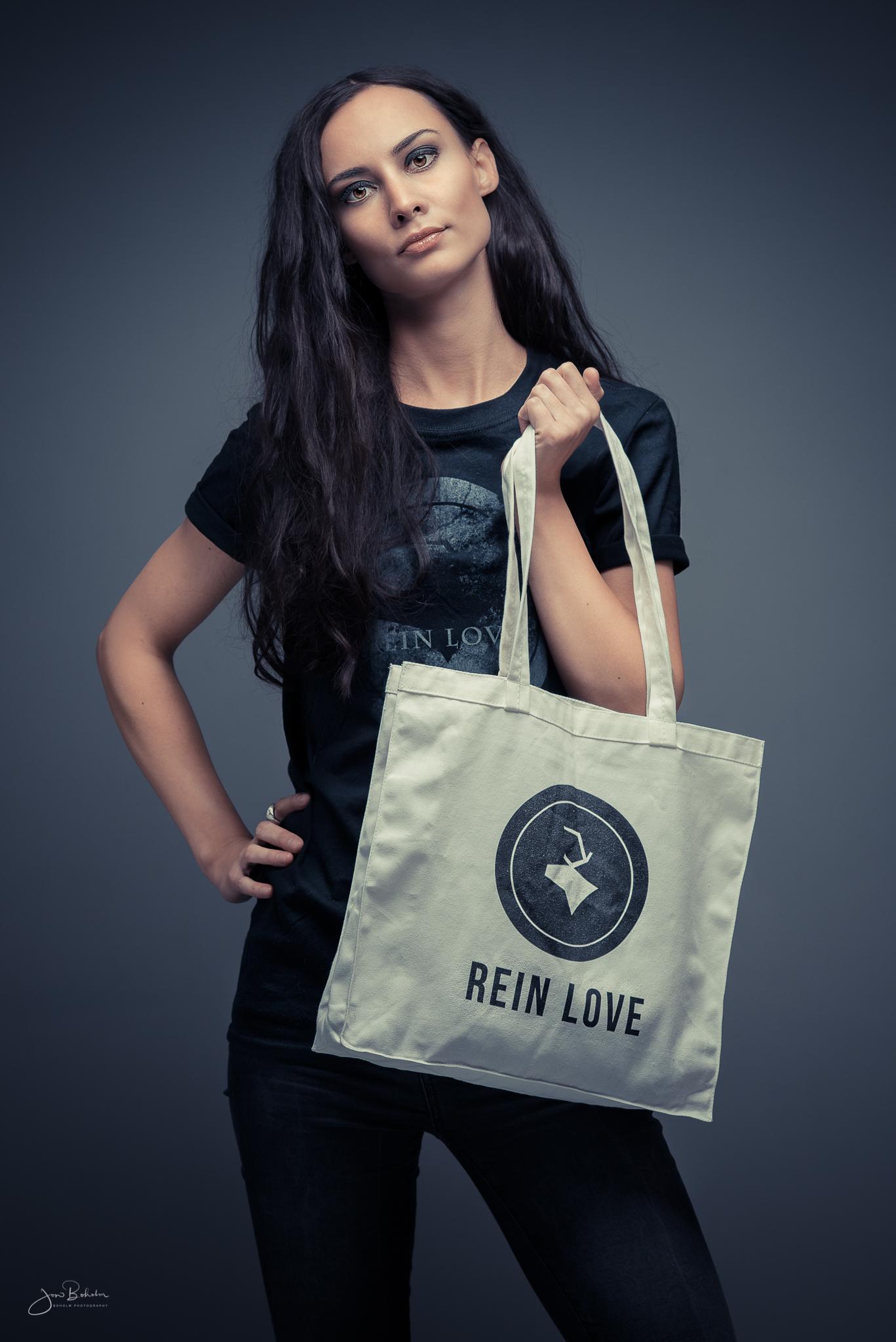 Rein Love-5.jpg