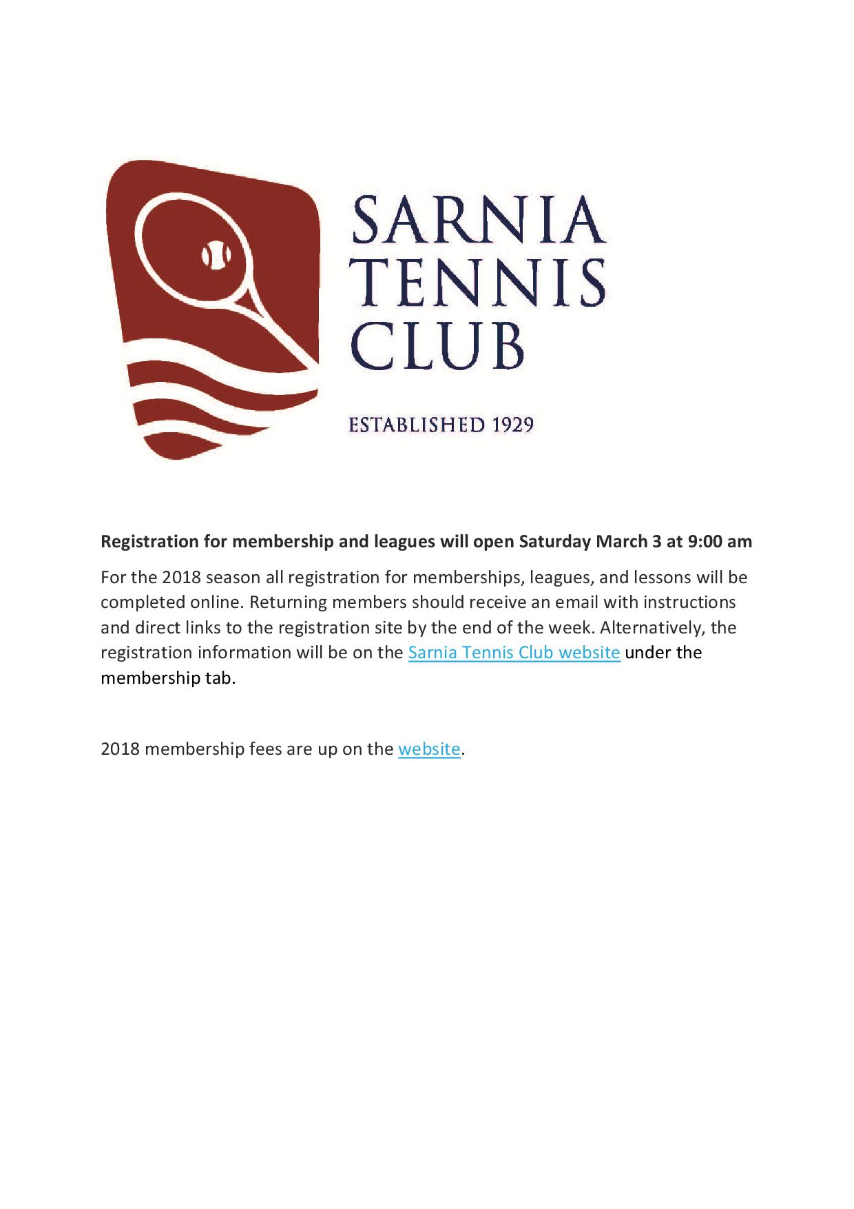 2018 Registration email.jpg