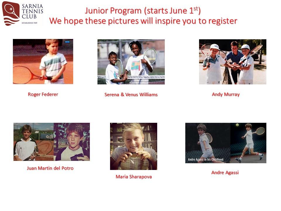 STC Junior Program.jpg
