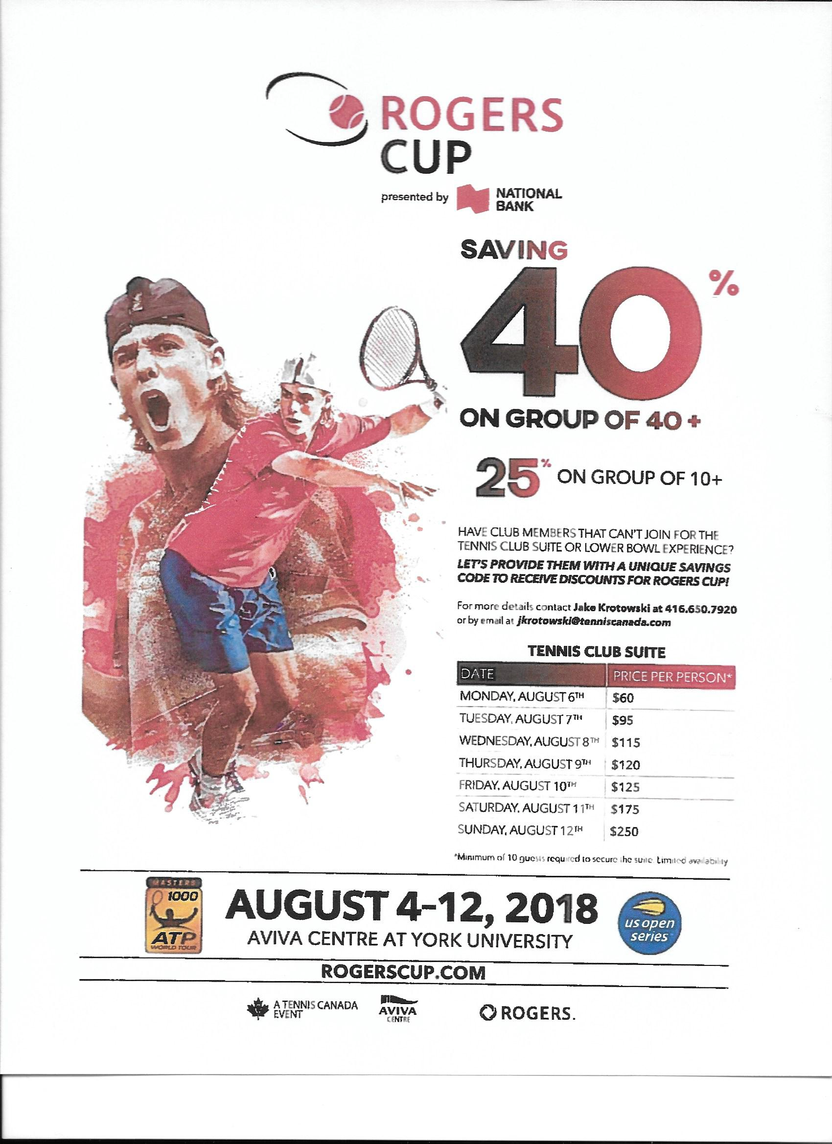 Rogers Cup Group Discount.jpg