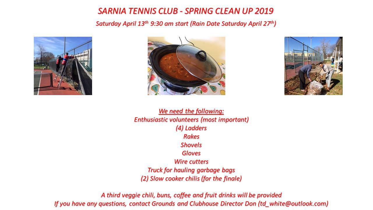 Spring Clean Up 2019.jpg