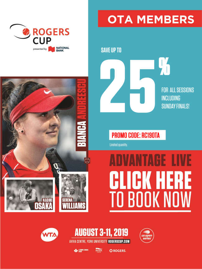 Rogers Cup 2019.png
