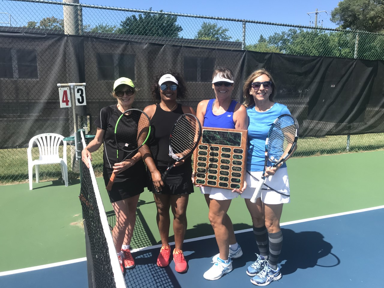 Club Championship - Ladies Doubles.jpg