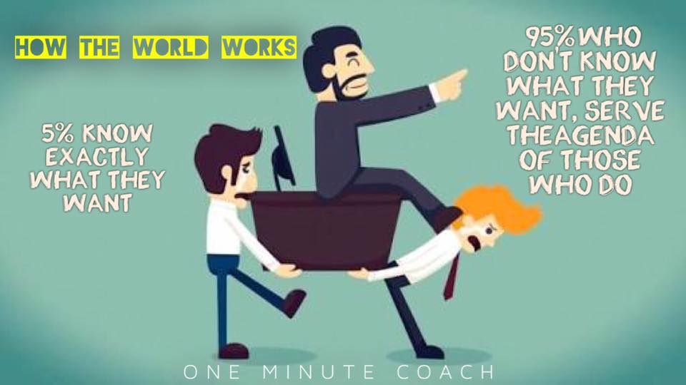 How the world works.jpg