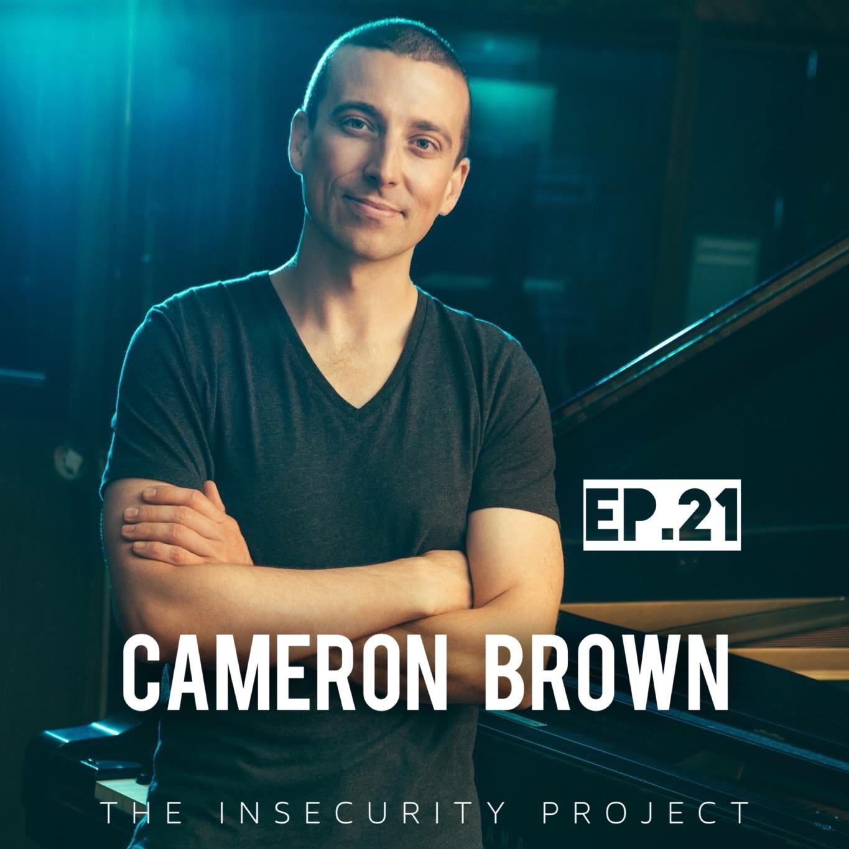 Cameron Brown.jpg