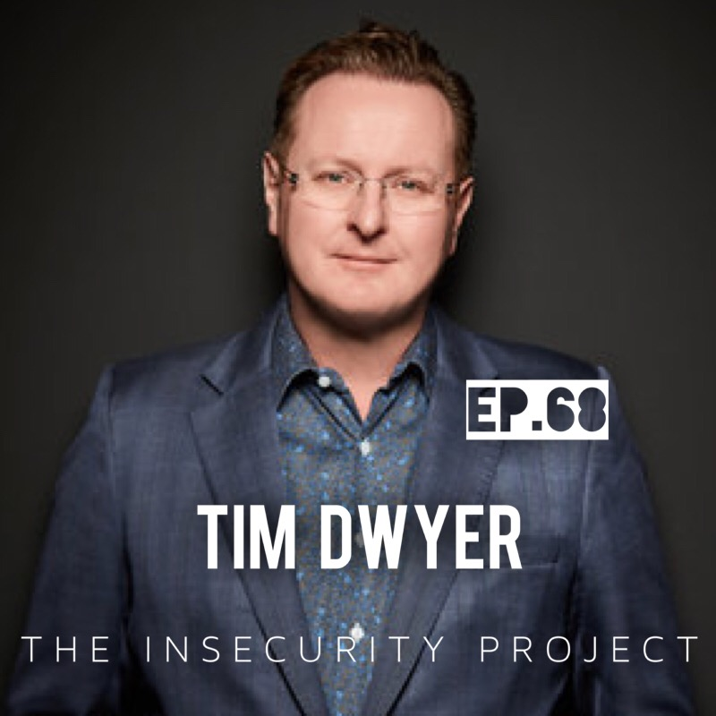 the-insecurity-project-tim-dwyer