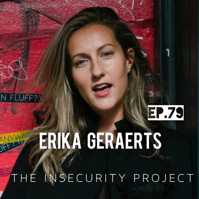 Erica-Geraerts-The-insecurity-project.jpg
