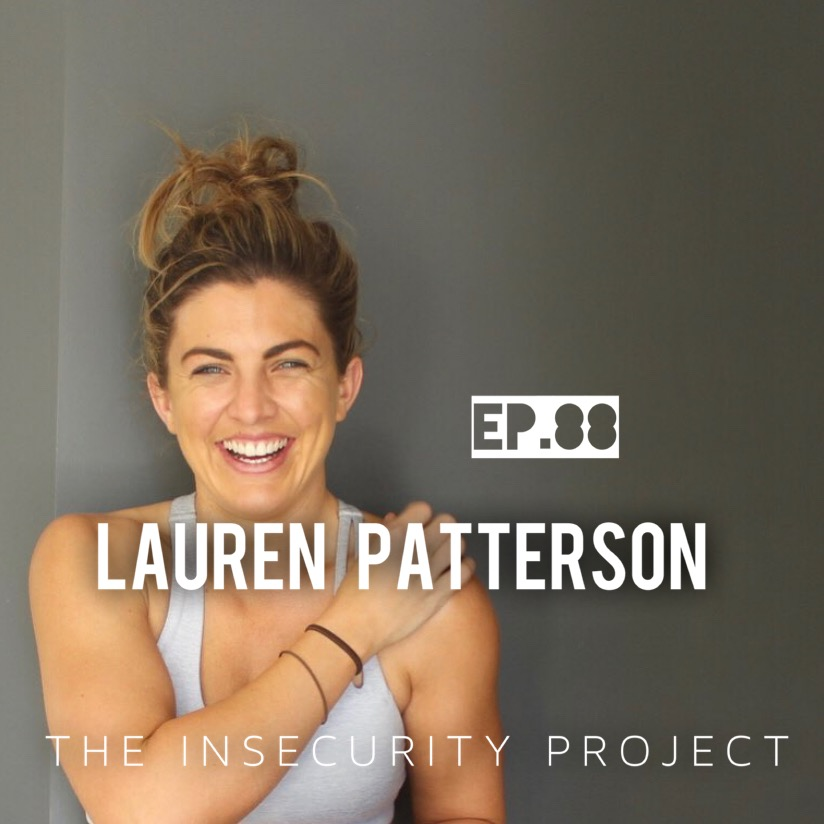 Lauren-patterson-the-insecurity-project