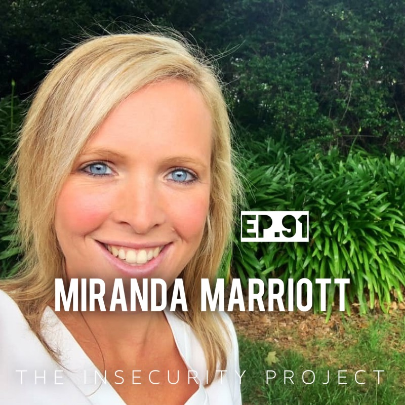 Miranda-Marriott-The-insecurity-project