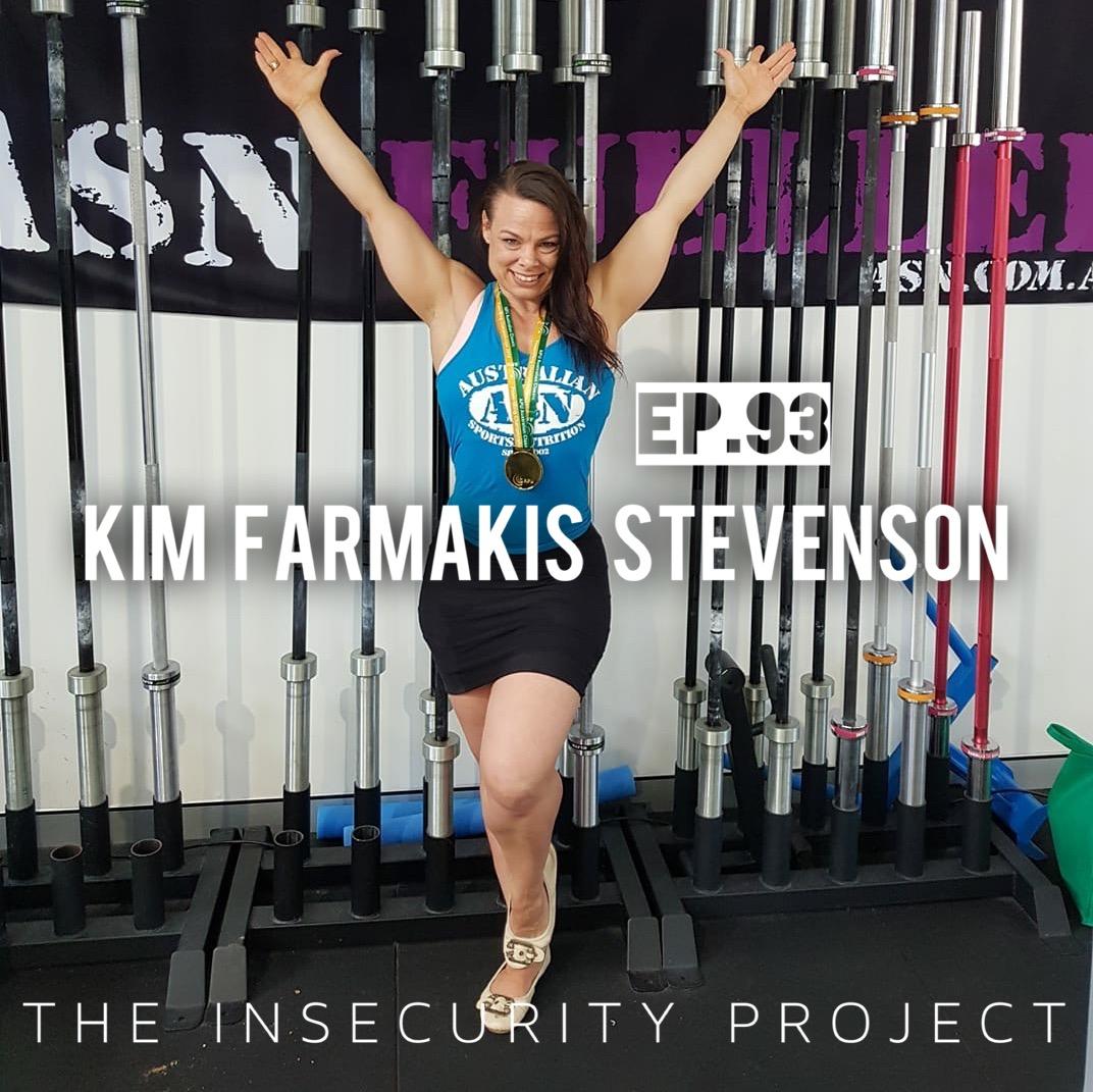 Kim-Farmakis-Stevenson-The-insecurity-project