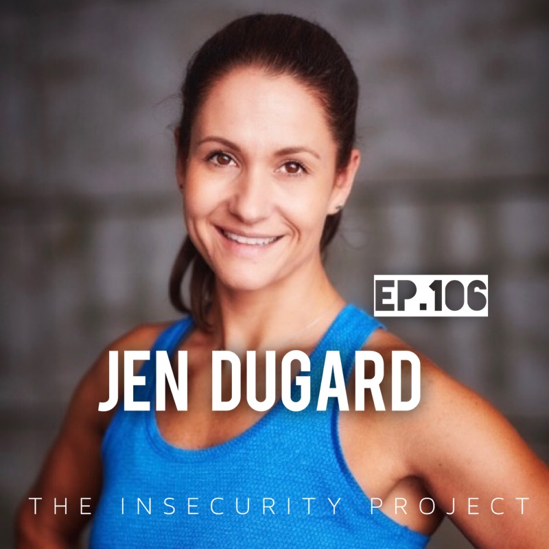 Jen-Dugard-the-insecurity-project