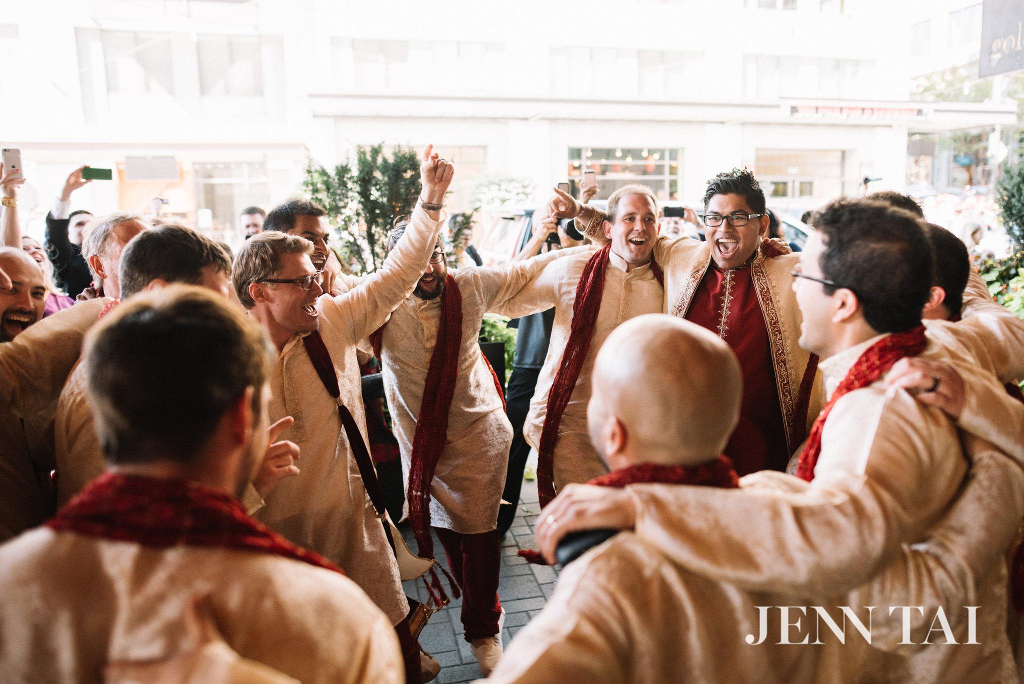 four-seasons-seattle-weddings-julie-and-neel-indian-ceremony_0278.JPG