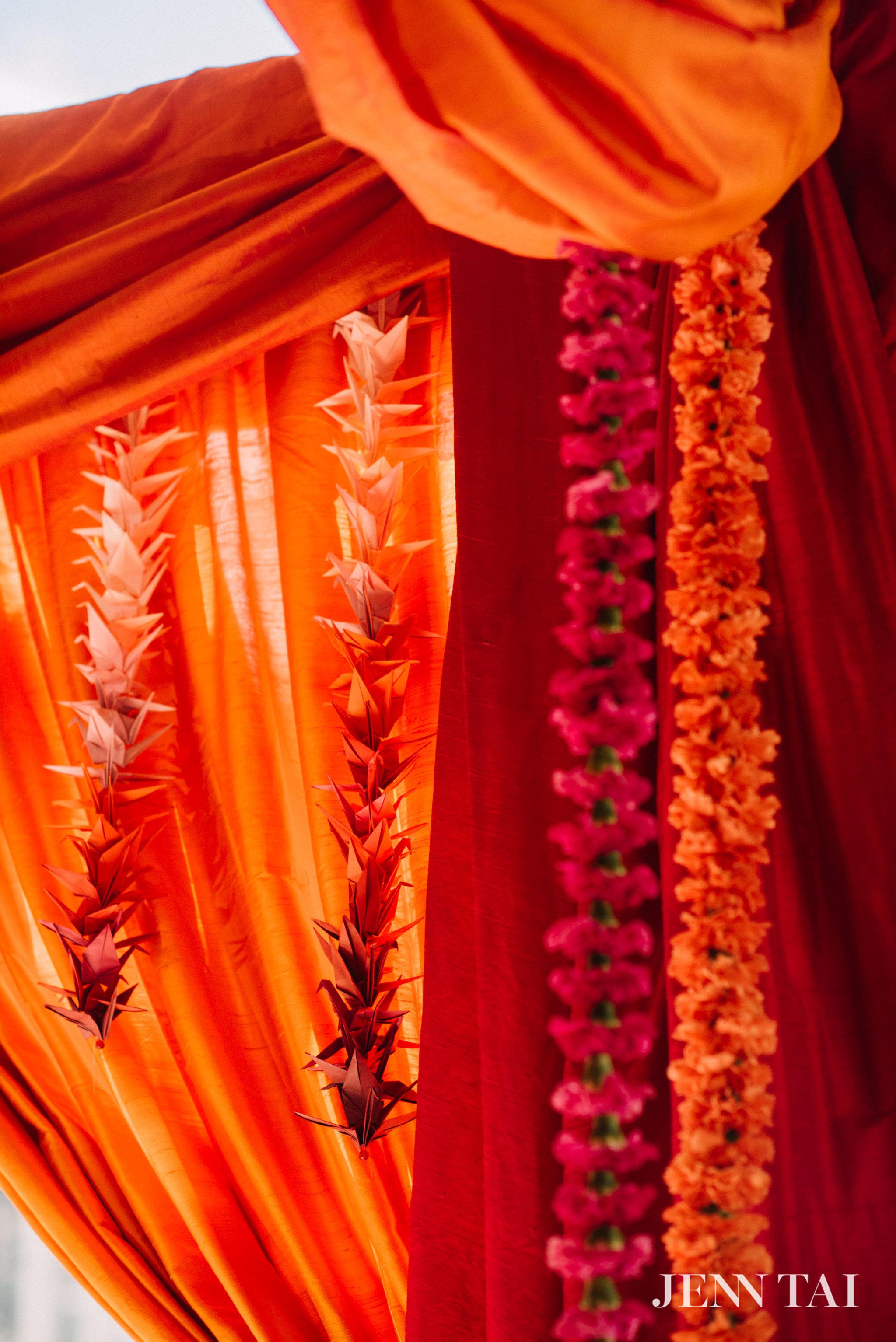 four-seasons-seattle-weddings-julie-and-neel-christian-details0266.JPG