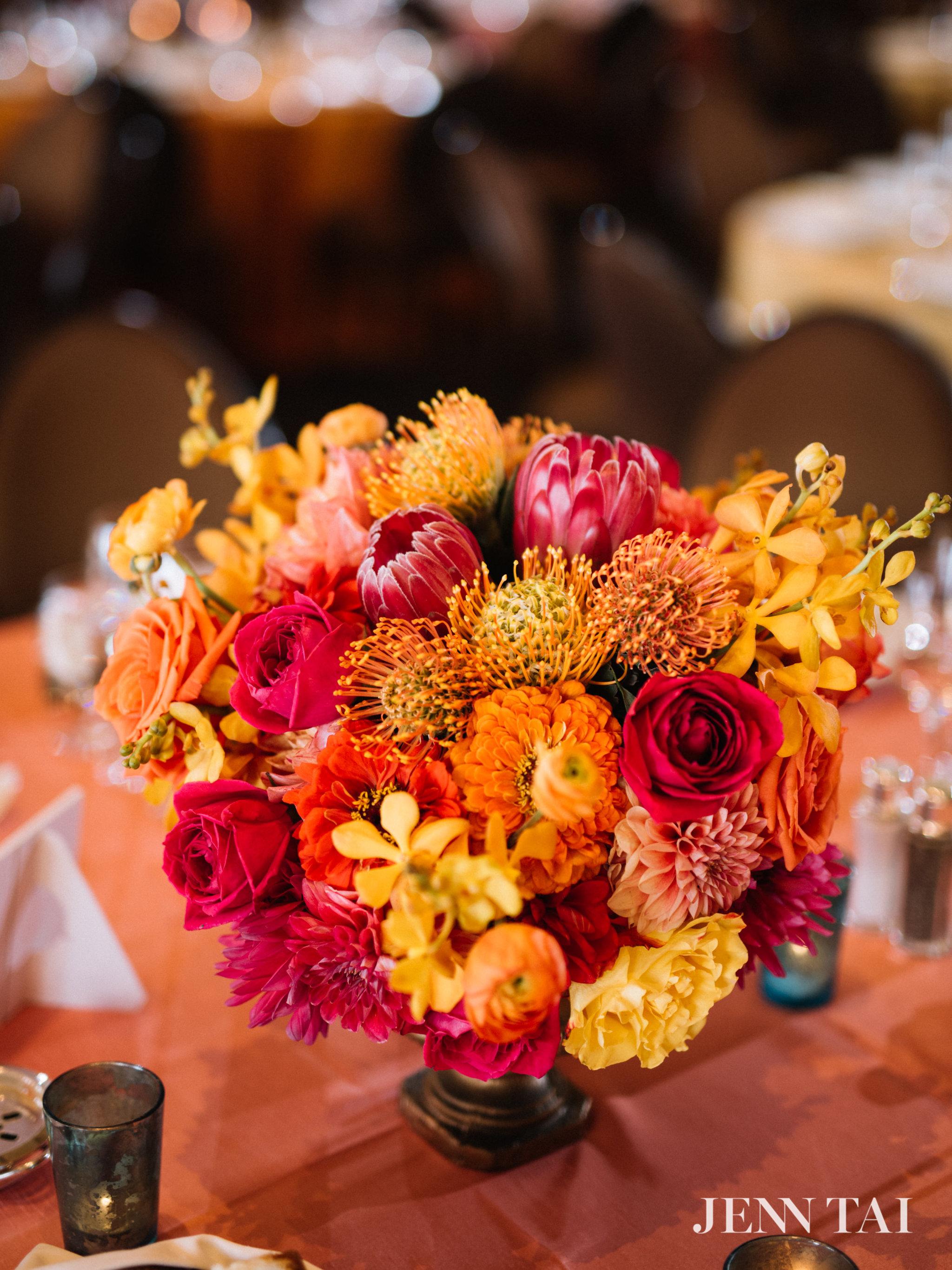 four-seasons-seattle-weddings-julie-and-neel-christian-details0287.JPG