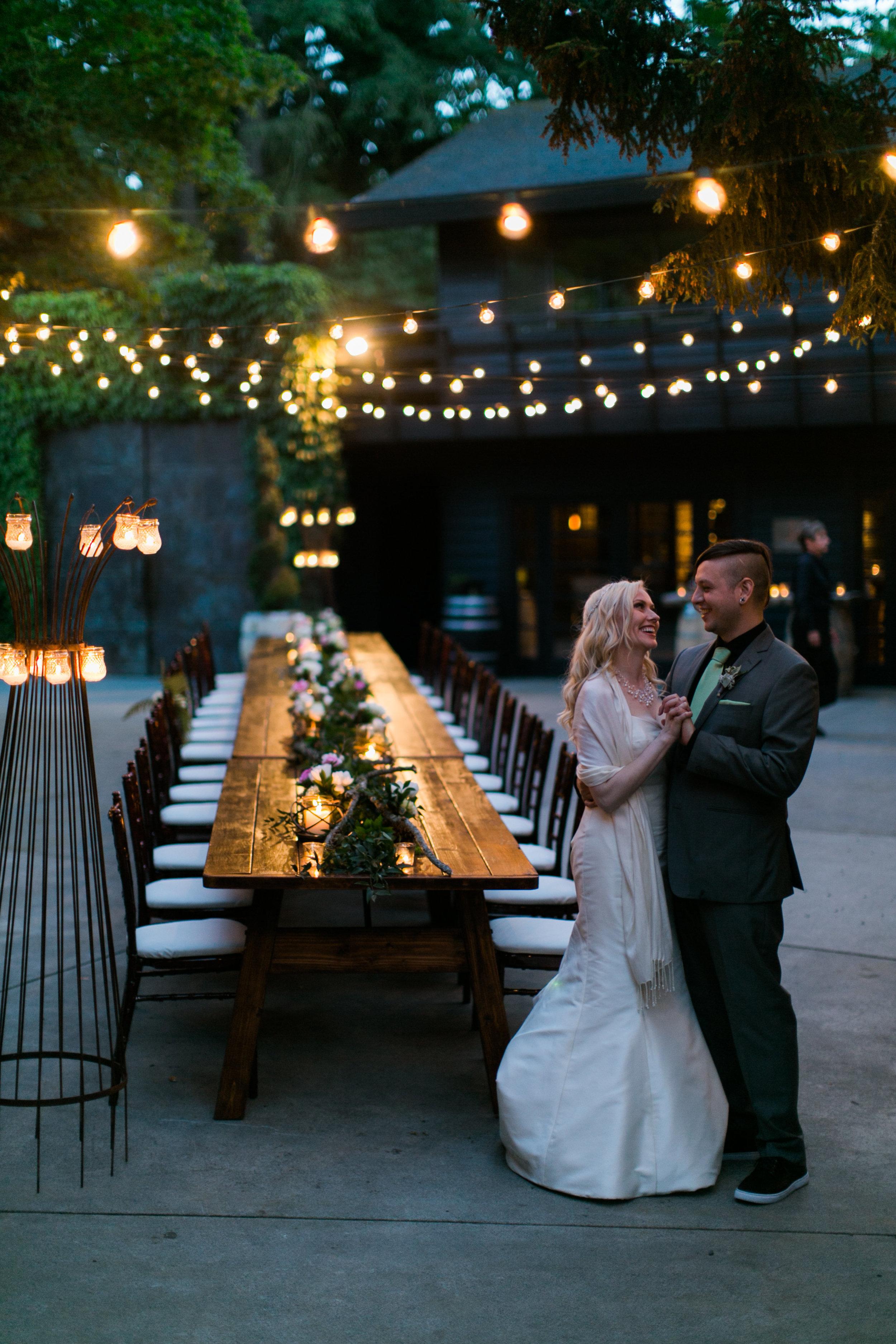Erin Nader Wedding-Erin Nader Wedding 2-0033.jpg