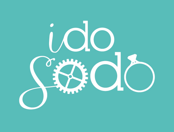 IDoSodo_Logo__reversed_Stacked.jpg